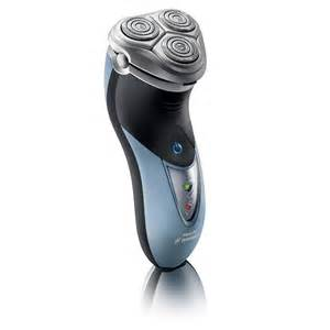 best black friday deals shaver norelco shavers black friday deal submited images