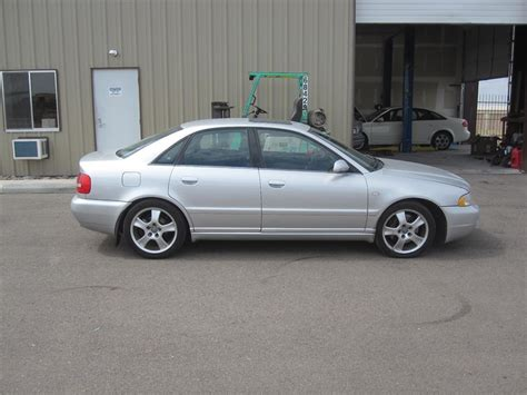 Audi S4 2000 by 2000 Audi S4 Engine 2000 Free Engine Image For User
