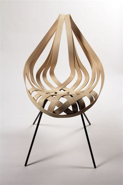 Chair Purchase Design Ideas The 25 Best Ideas About Furniture Design On Pinterest Chair Diy Table And Garden Furniture