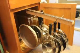 cabinet storage organizers for kitchen shoe cabinet cabinet door mount spice rack 14 smart storage