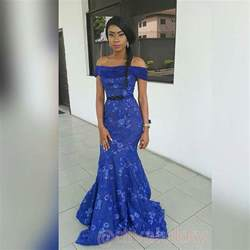 lace styles 2017 for owambe guests to blast select a fashion style stunning aso ebi styles to rock to