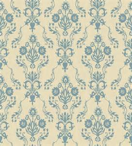 Print A Wallpaper Print A Wallpaper English Vintage Wallpaper By Print A