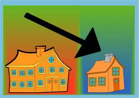 how to downsize 187 should you downsize your gainesville fl home gainesville fl real estate
