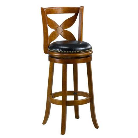 dark oak bar stools share