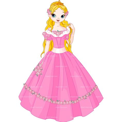 princess painting free princess crown clipart clipart panda free clipart images