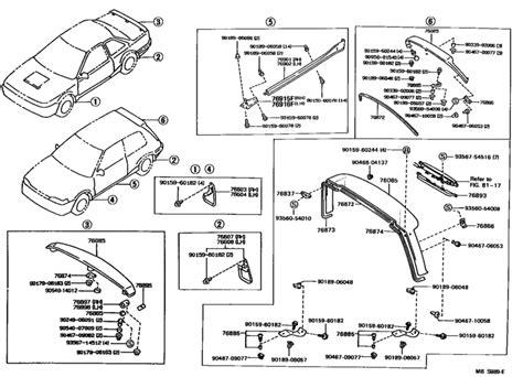 aftermarket auto fuse box aftermarket vw beetle fuse box diagrams auto fuse box