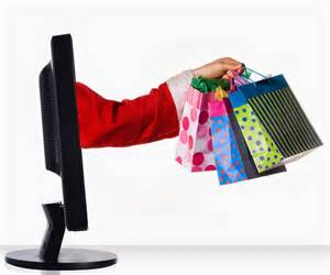 What are the smart ways to shop online with the help of coupon code