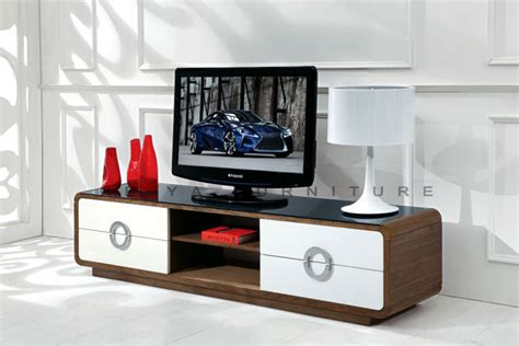 Design Tv Rack. home interior design design of wooden tv table. best 25 tv rack design ideas on