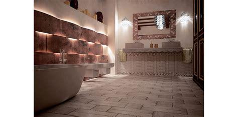 bagni in cotto cotto smaltato fatto a mano