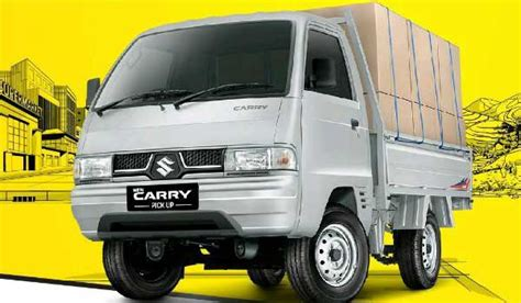 Sandaran Jok Mobil Motif Kayu Carry Suzuki new suzuki carry up 2017 futura terbaru