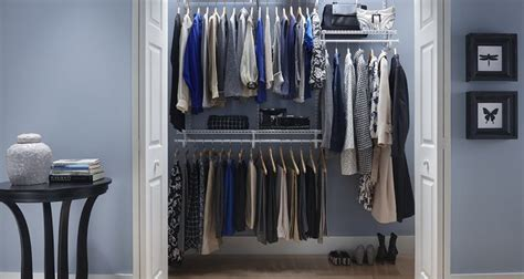 tiny house storage solutions smart storage solutions for small homes