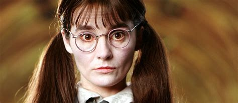 harry potter house quiz by jk rowling harry potter j k rowling reveals moaning myrtle s full name