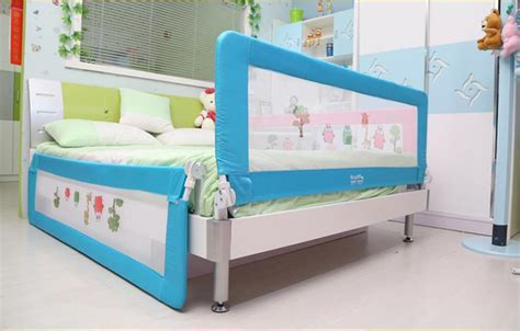 toddler bed safety rail baby safety bed rail bed fence ant end 2 25 2019 5 15 pm