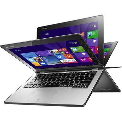 Laptop Lenovo Flex 3 laptop convertible lenovo flex 3 11 6 tecnolabs sur