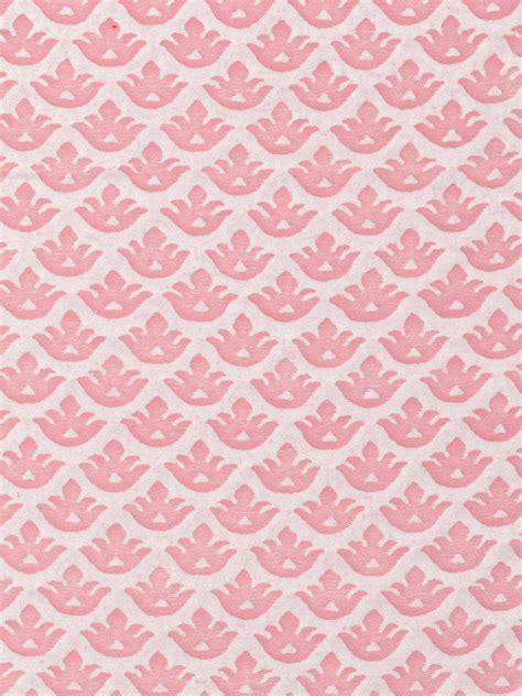 Trisia Powder White Pink White canestrelli in powder pink white fortuny