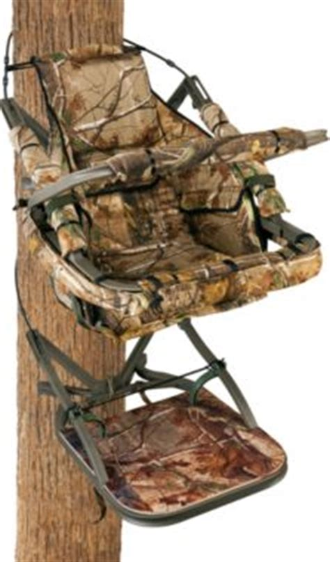 Stand Bookpart Sd 25 Recomended 1 summit ultimate viper sd climbing treestand