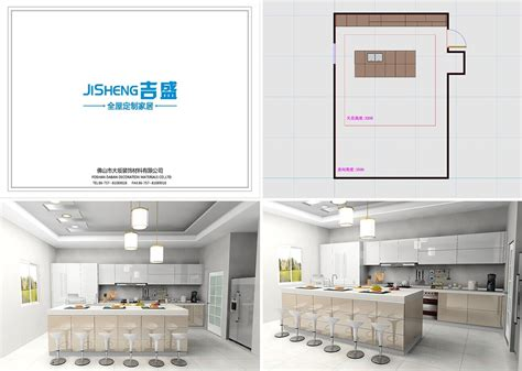 kitchen cabinet supplier custom wholesale wardrobe and