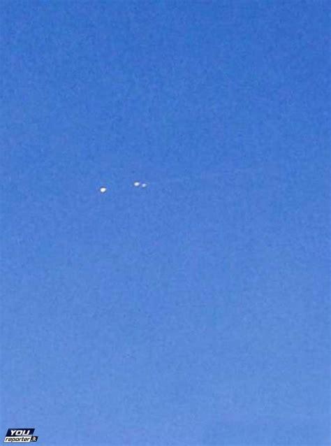oggetti volanti non identificati tre oggetti volanti non identificati si schiantano in cina