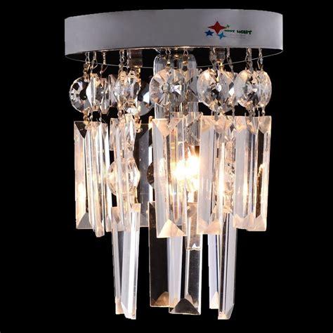 modern led crystal chandelier living room bedroom l creative restaurant k9 cystal chandelier modern led crystal chandelier light l bedroom kitchen