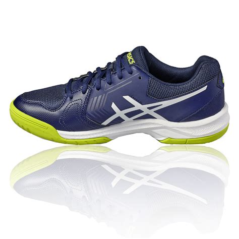 discount shoes discount shoes asics gel dedicate 5 tennis shoes