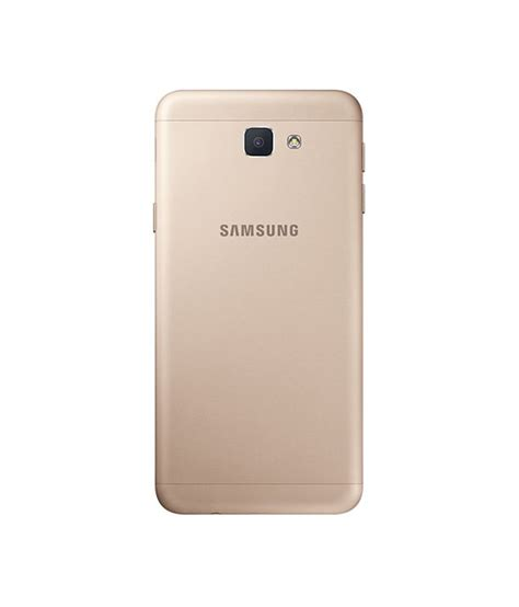 buy samsung galaxy j5 prime 16 gb at best price only on