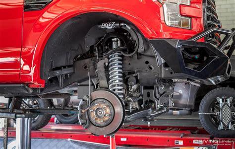 Tire Sweepstakes - tire sweepstakes 2015 autos post