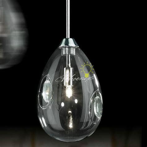 Blown Glass Pendant Light Fixtures Modern Blown Glass Shade Pendant Lighting 7686 Browse Project Lighting And Modern Lighting