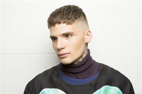tony guy mens hair cuts toni and guy men haircut haircuts models ideas