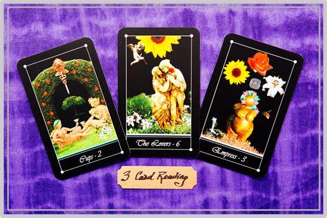 free tarot lotus reading tarot reading psychic reading relationship
