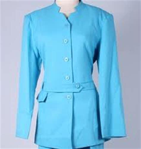 Baju Kerja Khusus Ibu model baju kerja guru wanita muslimah terbaru yang berwibawa