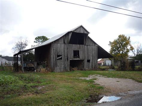 barn pics hay barns doublebhomestead