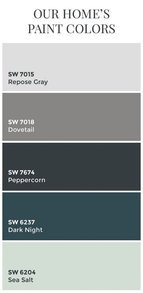 color home best 25 exterior paint colors ideas on