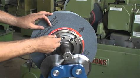 how to balance bench grinder wheels how to balance bench grinder wheels 28 images