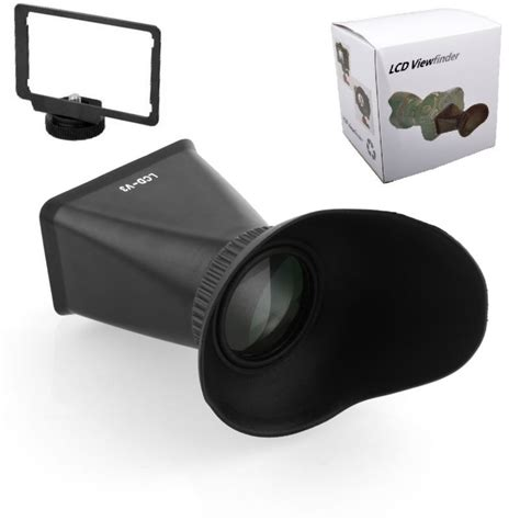 Lcd View Finder Type V3 60d lcd reviews shopping 60d lcd reviews on aliexpress alibaba