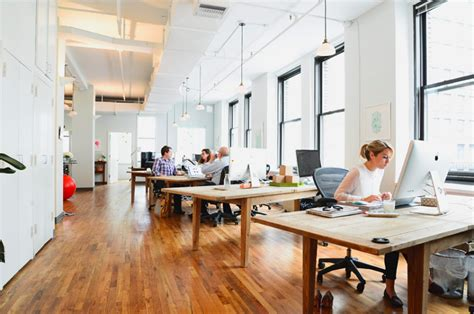 new home office your new office buying vs leasing