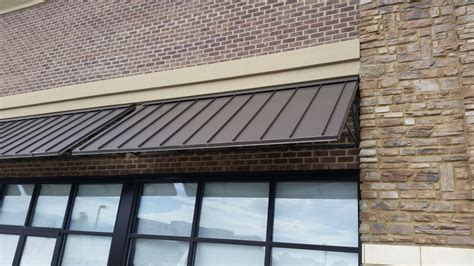 bed bath and beyond johnson city bed bath and beyond oceanside ny metal awnings awnings