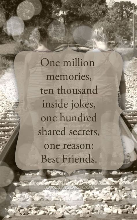 Inspirational Birthday Quotes For Best Friend 25 Best Ideas About Best Friend Birthday Quotes On