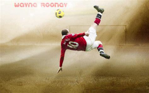 wayne rooney wallpapers 2011 hd http