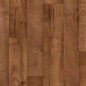 armstrong caspian ii plus resona walnut vinyl plank