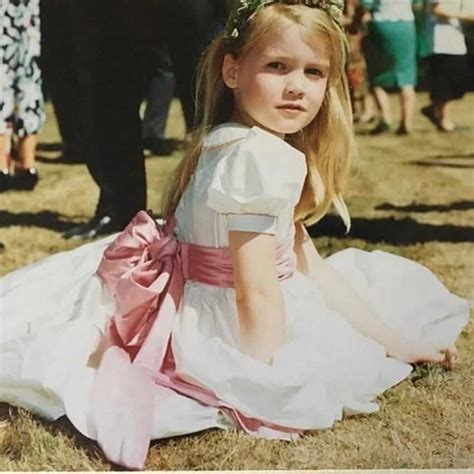 princess diana look like watch princess diana s niece all grown up and looking