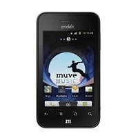 soft reset android zte hard reset for zte score