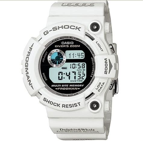 G Shock Frogman I C E R C Gf 8250k 1000 images about watches on 25th anniversary