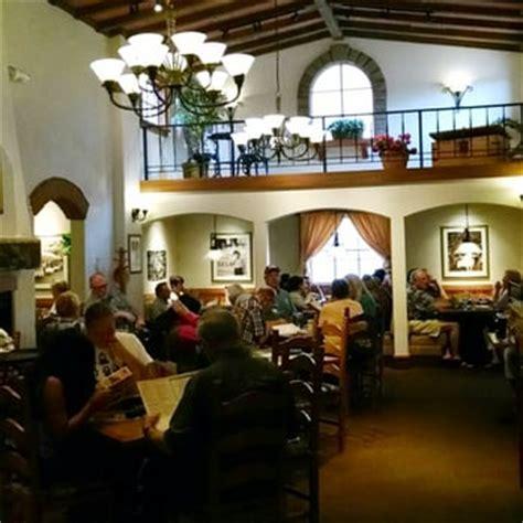 Olive Garden Senior Discount by Olive Garden Italian Restaurant 24 Photos 41 Reviews Italian 3060 Hwy 69 Prescott Az