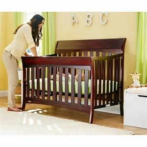 Graco Rory Convertible Crib Graco 174 Rory Convertible Crib Wal Mart Shoplocal
