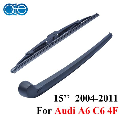 service manual replace rear wiper arm 2008 audi s6 rear wiper arm blade set for audi a3 8p service manual remove wiper arm 2006 audi a6 service manual remove wiper arm 2009 audi a3