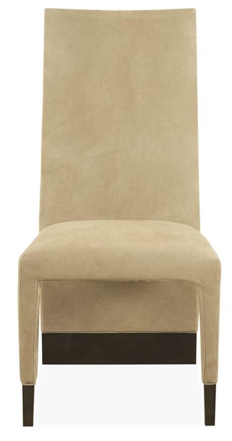 lifetime sofa life time dining chairs the sofa chair company