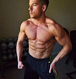 1000 ideas about abdominal muscles on ab workouts abdominal exercises and