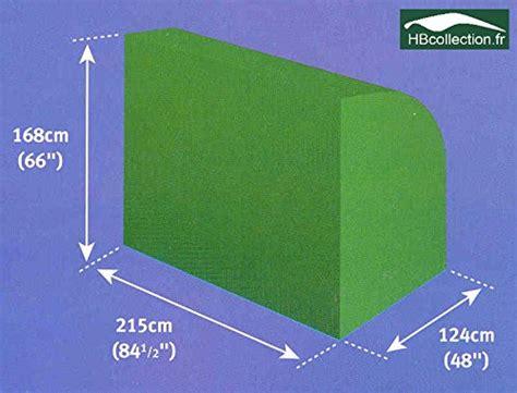 copri dondolo da giardino copri telo di copertura per dondolo 3 posti 215cm