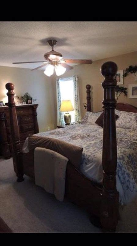 paul bunyan bed frame easy home decorating ideas