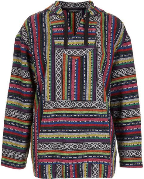 shirt pattern making in hindi jacket clothes aztec color pattern indian baja hoodie